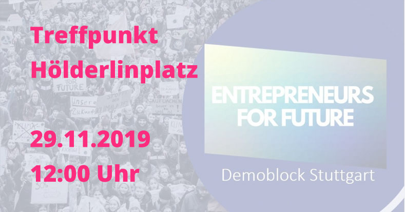 Entrepreneurs-For-Future-Demoblock-Stuttgart_29.11