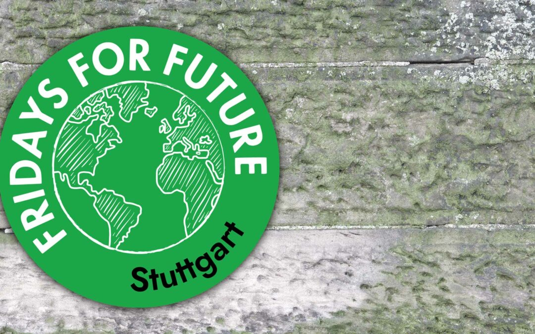 Oberbürgermeister:in-Wahl Stuttgart 2020